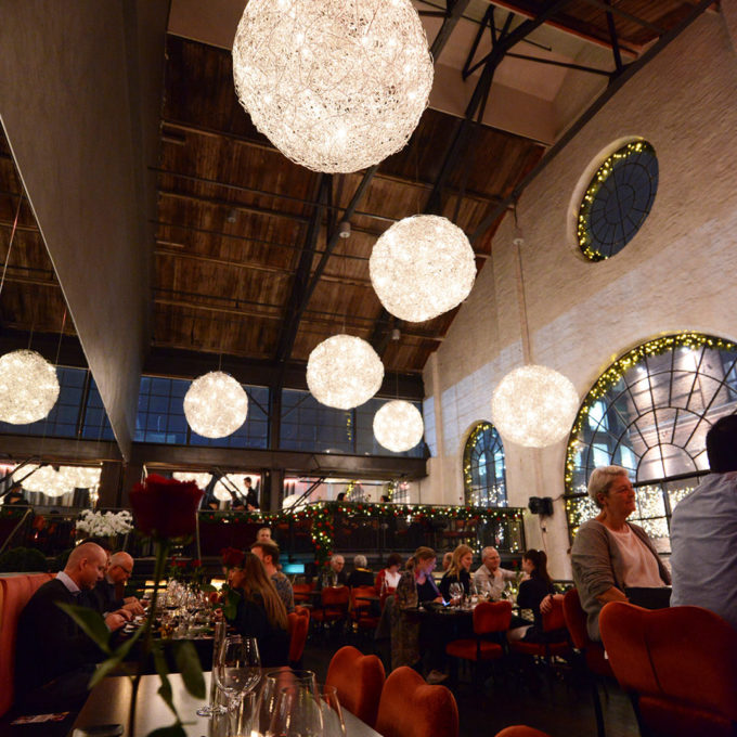 190206_Visit_Oslo_Latter_Restaurant_01_1080x1080