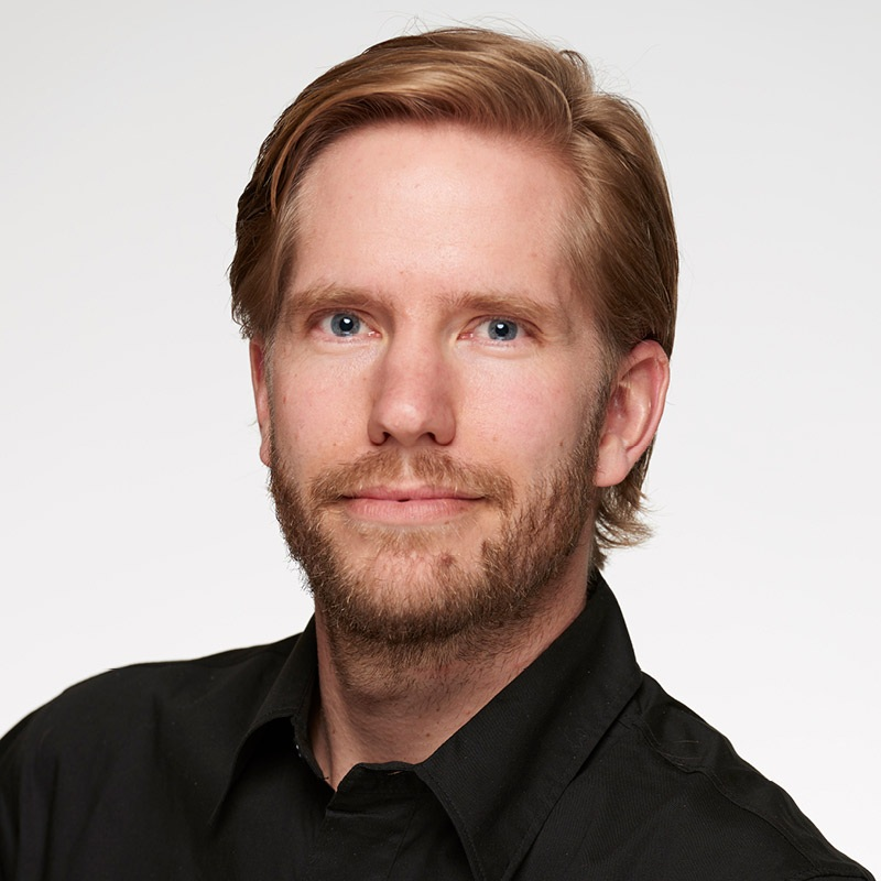 Ansatte_Henrik_Jönsson